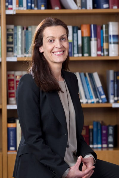Vicky Kotsani