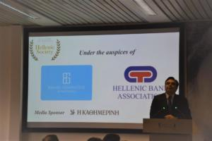 BGP-sponsorship-HNW-2020-Photo1-schinas
